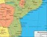 IMF demands independent international forensic audit of Mozambique loans   News Article