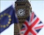 Brexit effects will only be felt next year - Gordhan | News Article