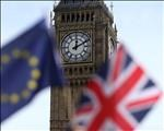 British envoy says Brexit offers greater business opportunities for SA | News Article