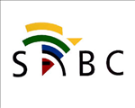 SABC interdict will be used in fired journalists' Labour Court case