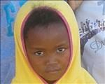 Three suspects in missing toddler case not charged yet | News Article