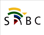 SABC protest policy conflicted with journalists' ethics, Labour Court hears