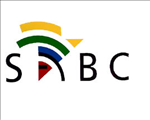 SABC journalists looking forward to go back to work | News Article