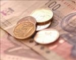 Why national minimum wage is good for SA economy | News Article