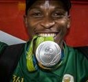 SA heroes return home: Here are the medallists | News Article