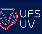 UFS students face disciplinary action for spraying security guard with liquid | News Article