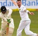 Proteas look at the positives | News Article