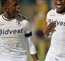 Wits stun Chiefs in season opener | News Article