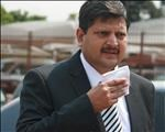 Guptas respond to Gordhan allegations | News Article