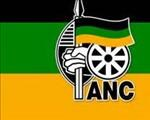 ANC might hold early elective conference | News Article