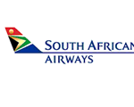 R5 billion SAA guarantee staved off risk for all SOEs - Jonas