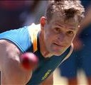 Morris side-lined for two months | News Article