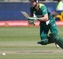 De Villiers may require surgery | News Article