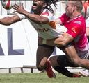 FS Cheetahs wary of wounded Pumas | News Article