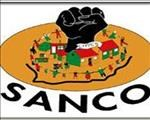 Sanco calls on students to isolate forces determined to destabalise higher education | News Article