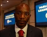 DA wants to protect IEC from 'bullying' | News Article