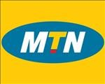 MTN denies claim it moved $14bn illegally from Nigeria | News Article