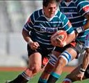FS Cheetahs change three for Griquas derby | News Article