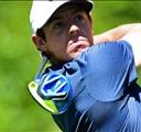 McIlroy confirmed for 2017 SA Open | News Article