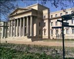 Wits Poll: The students have spoken | News Article