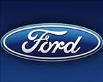 Announcement on Ford Kuga utility vehicle expected today | News Article