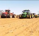 Tractor sales in line with seasonal trends | News Article