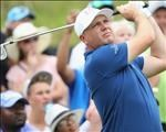 Storm holds off McIlroy for SA Open title | News Article