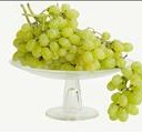 Orange River table grape harvesters nearly done | News Article