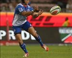 Kolbe off to Toulouse | News Article