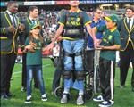 Joost placed on oxygen | News Article