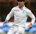 De Villiers still eager to make a difference | News Article