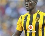 Amakhosi confirm Mthembu talks with Celtic | News Article