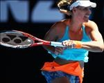 Kerber into top 16 at Australian Open | News Article