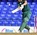 Proteas must adapt to Eden Park dimensions  | News Article