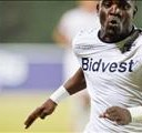 Wits go back to the top | News Article