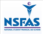 NSFAS to fund over 400 000 students for 2017 | News Article