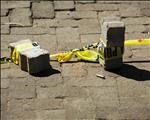 Tlokwe Mayor's son stabbed to death | News Article