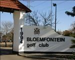 No arrests yet following second incident at Bfn Golf Club | News Article