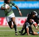 Afrika back for Blitzboks' trip to North America | News Article