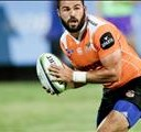 Leadership no issue for the Cheetahs | News Article