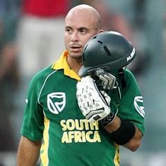 To The Point The No Holds Barred Autobiography by Herschelle Gibbs