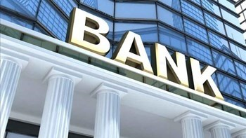 Central bank keeps repo rate unchanged at 3.5%   News Article