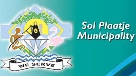 Vandalism woes continue in Sol Plaatje   News Article