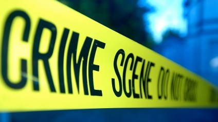 Bloemfontein rent money squabble turns deadly | News Article