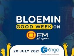 Bloemin' Good Week - Engo | News Article