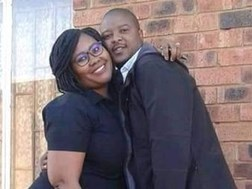 UPDATED: Trial of SABC presenter, ex-husband to commence | News Article