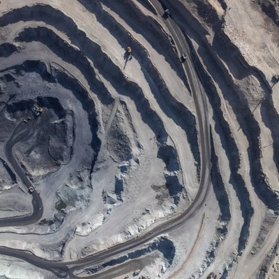 SA mining production up by 10,3% year-on-year | News Article