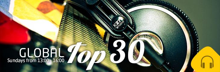 Global Top 30