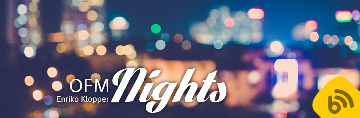 OFM Nights