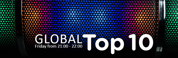 Global Top 10